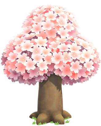 NSwitch_AnimalCrossingNewHorizons_Overview_World_tree_spring.png