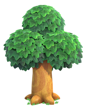 NSwitch_AnimalCrossingNewHorizons_Overview_World_tree_summer.png