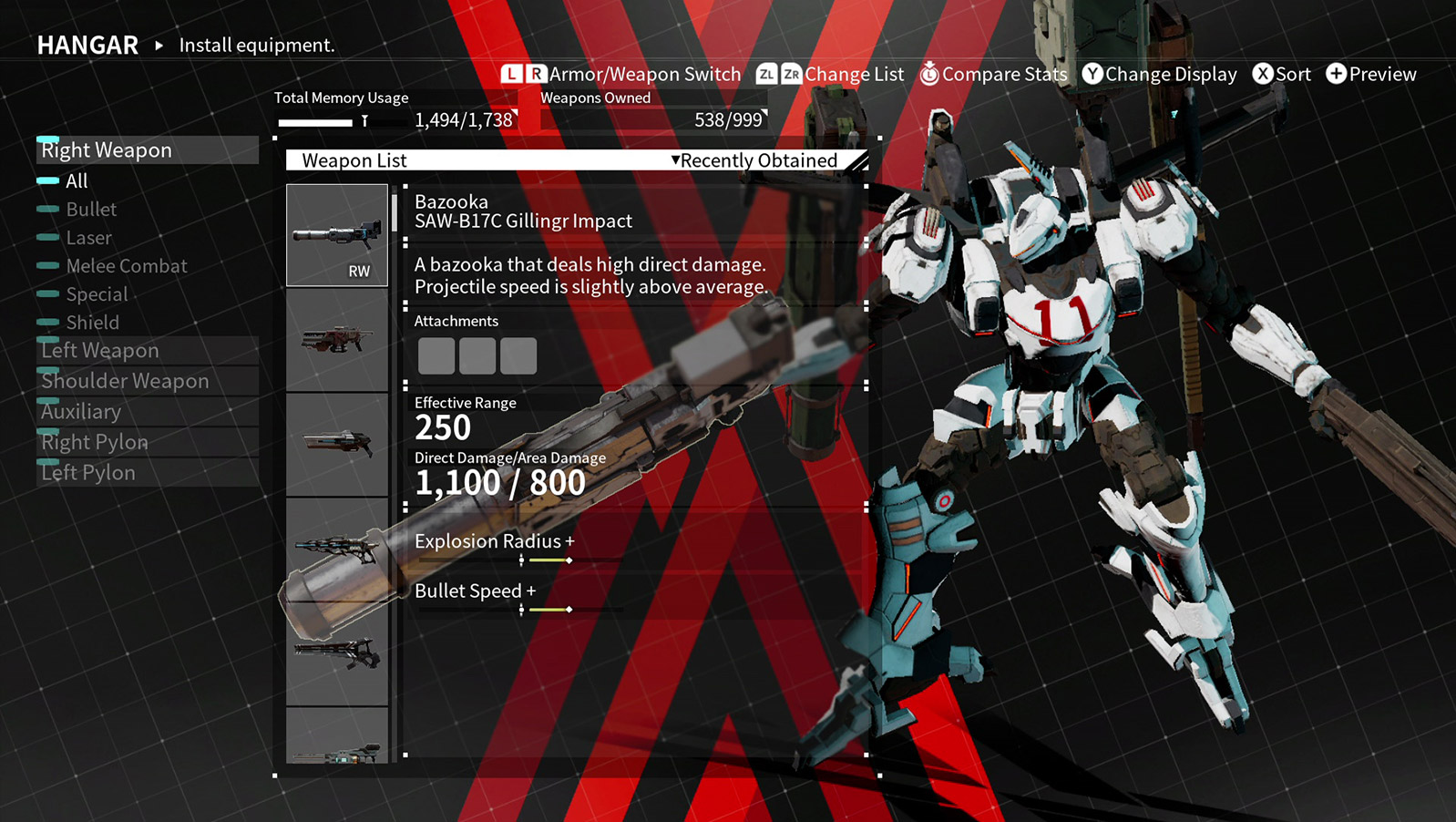 NSwitch_DaemonXMachina_Customisation_StateOfArt_scr.jpg