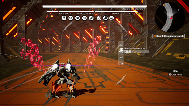 NSwitch_DaemonXMachina_Gameplay_Power_scr02.jpg