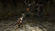 CI_NSwitch_DarkSoulsRemastered_Boss_asylumdemon