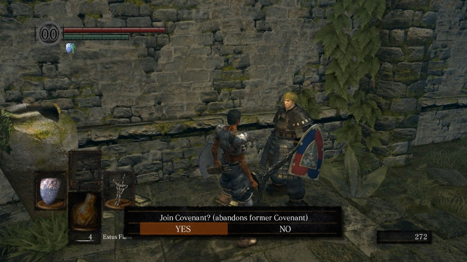 CI_NSwitch_DarkSoulsRemastered_Covenant01.jpg