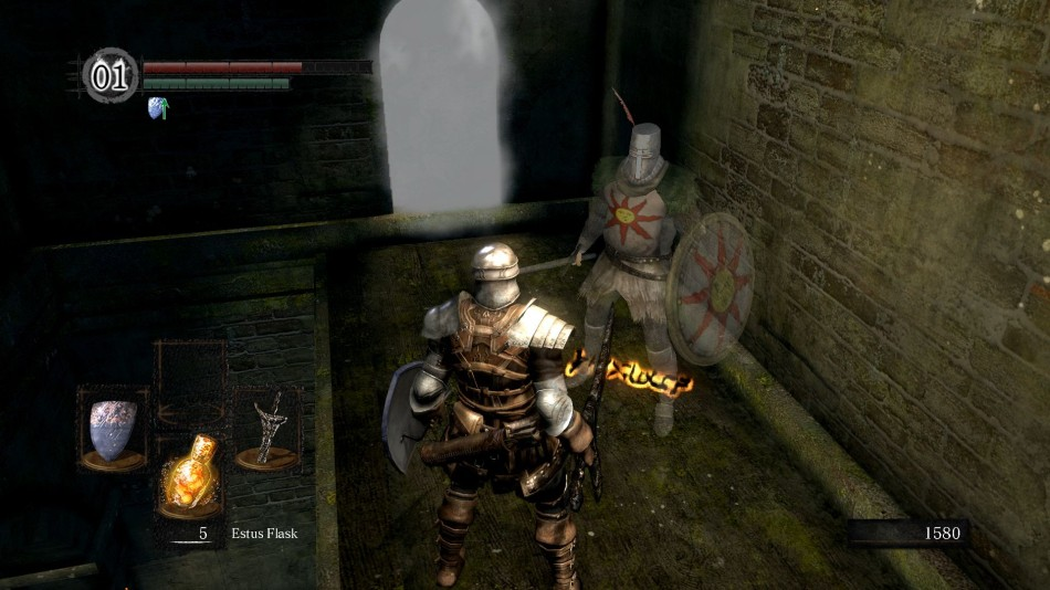 CI_NSwitch_DarkSoulsRemastered_Phantom01.jpg