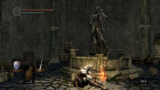 CI_NSwitch_DarkSoulsRemastered_bonfire02