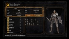 CI_NSwitch_DarkSoulsRemastered_creation02