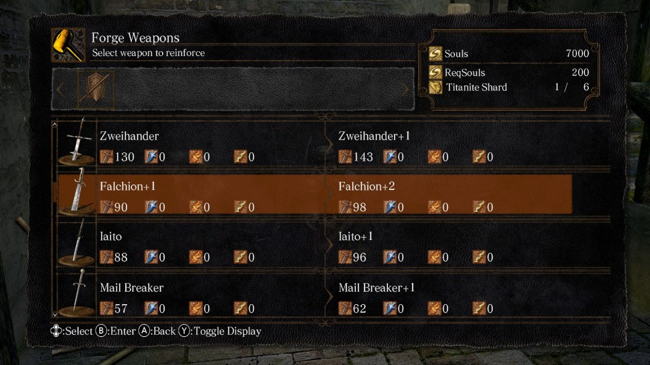 CI_NSwitch_DarkSoulsRemastered_weapon01.jpg