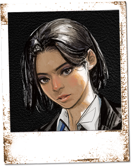 CI_NSwitch_DeadlyPremonition2_Portrait3.png