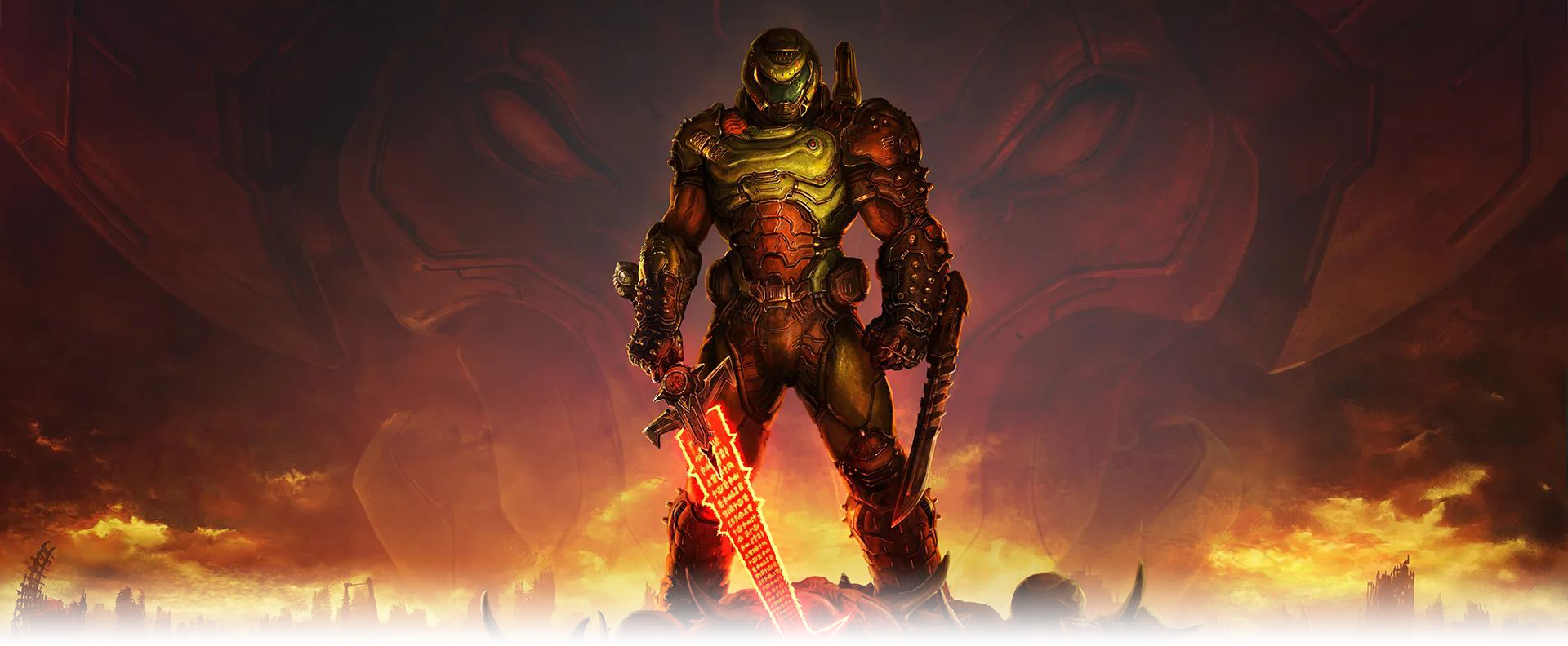 CI_NSwitch_DoomEternal_HeroBanner_Transparent.png