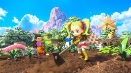 CI_NSwitch_DragonQuestBuilders2_03.jpg