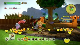 CI_NSwitch_DragonQuestBuilders2_04.jpg