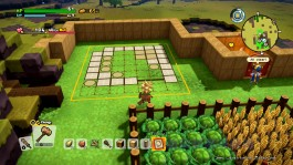 CI_NSwitch_DragonQuestBuilders2_08.jpg