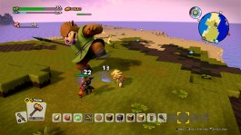 CI_NSwitch_DragonQuestBuilders2_14.jpg