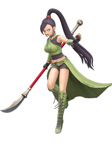 CI_NSwitch_DragonQuestXI_GalleryJade.png