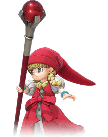 CI_NSwitch_DragonQuestXI_GalleryVeronica.png