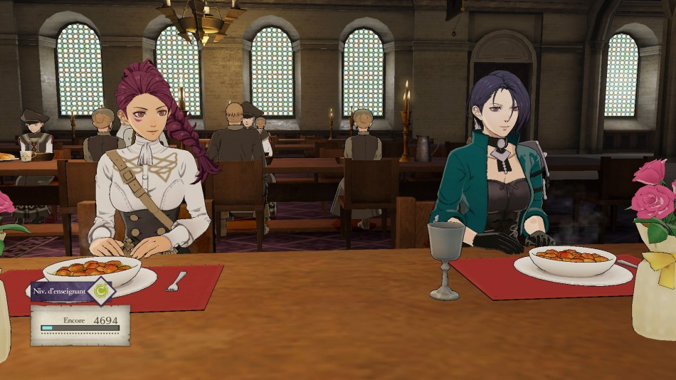 CI_NSwitch_FireEmblemThreeHouses_Activities_03_frFR.jpg