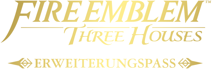 NSwitch_FireEmblemThreeHouses_DLC_Expansion_Logo_DE.png