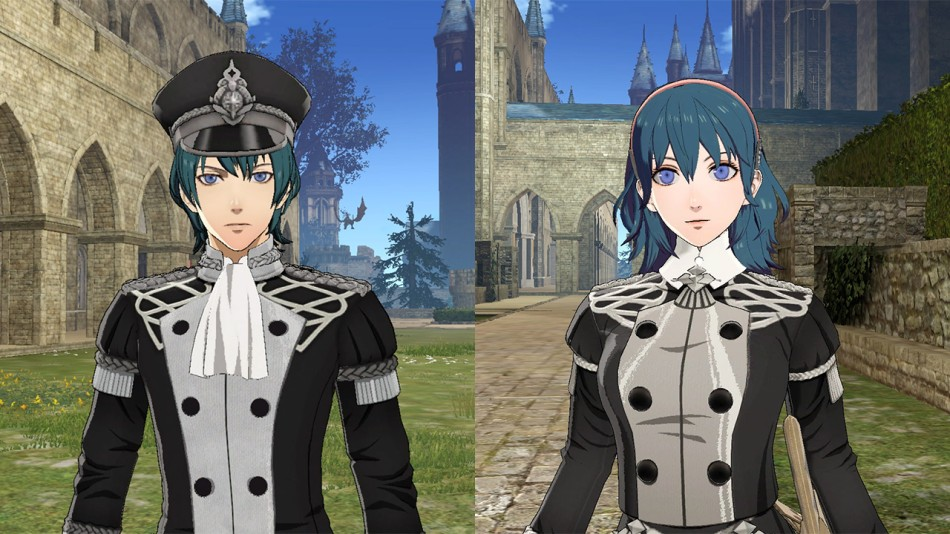 NSwitch_FireEmblemThreeHouses_DLC_Wave_01.jpg