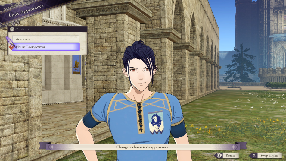 NSwitch_FireEmblemThreeHouses_DLC_Wave_02_02.bmp