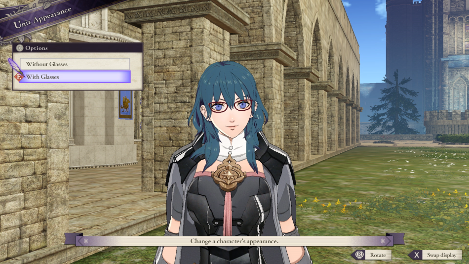 NSwitch_FireEmblemThreeHouses_DLC_Wave_02_04.bmp