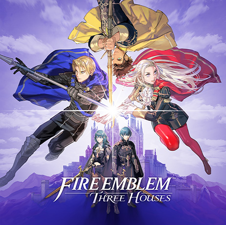 NSwitch_FireEmblemThreeHouses_Digital.jpg