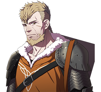 NSwitch_FireEmblemThreeHouses_Story_Characters_char_02.png