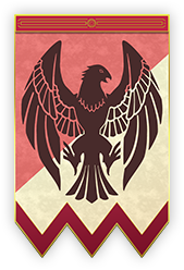 threehouses-eagles-banner