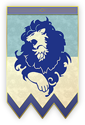 threehouses-lions-banner
