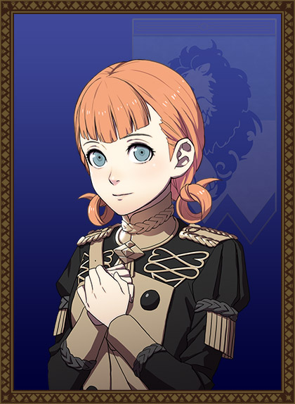 NSwitch_FireEmblemThreeHouses_ThreeHouses_BlueLions_carousel_img_07.jpg