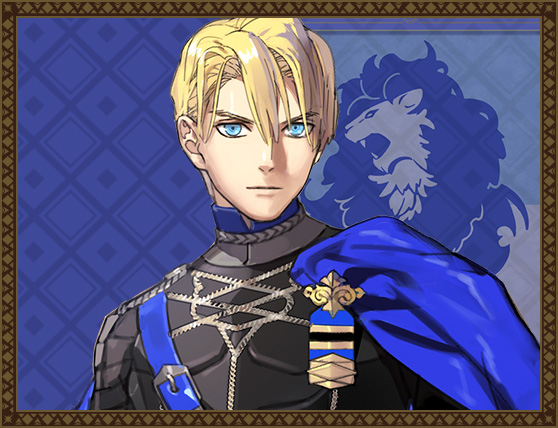 NSwitch_FireEmblemThreeHouses_ThreeHouses_Choose_Lions_mob.jpg