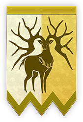 threehouses-deer-banner