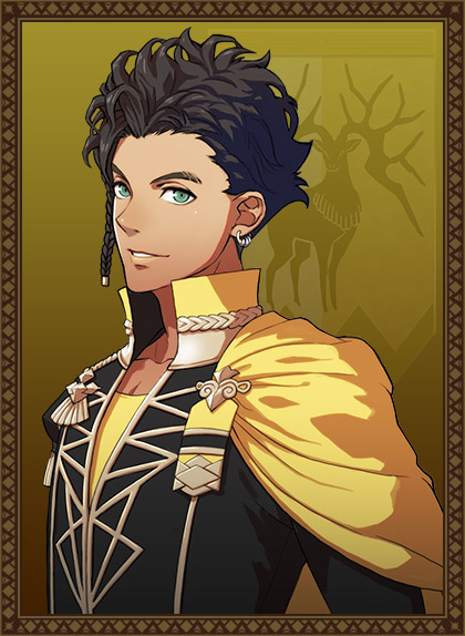 NSwitch_FireEmblemThreeHouses_ThreeHouses_GoldenDeer_carousel_img_01.jpg
