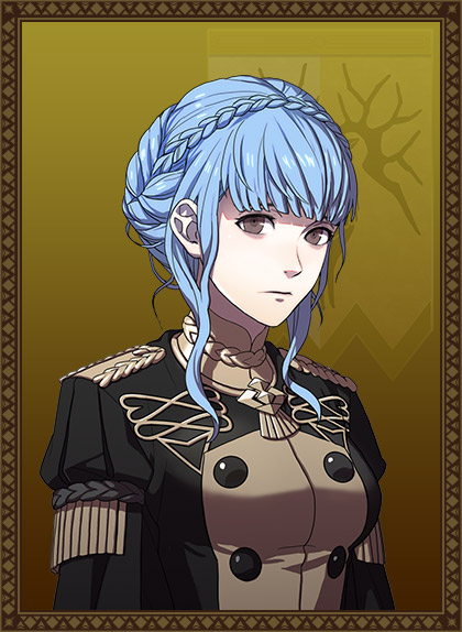 NSwitch_FireEmblemThreeHouses_ThreeHouses_GoldenDeer_carousel_img_06.jpg