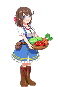 CI_NSwitch_HarvestMoonOneWorld_WorkingChars_Girl.png