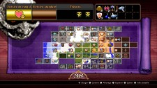 CI_NSwitch_HyruleWarriorsDefinitiveEdition_AdventureModeMap2_FR
