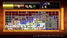 CI_NSwitch_HyruleWarriorsDefinitiveEdition_AdventureModeMap_FR