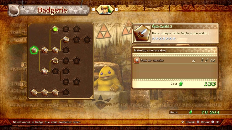 CI_NSwitch_HyruleWarriorsDefinitiveEdition_BadgeMarket_FR.jpg