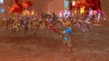 CI_NSwitch_HyruleWarriorsDefinitiveEdition_BattlingInLegendMode3
