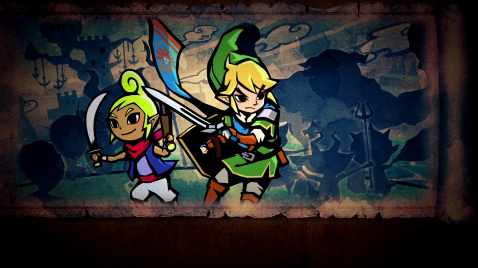 CI_NSwitch_HyruleWarriorsDefinitiveEdition_LinkTetra.jpg