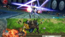 CI_NSwitch_HyruleWarriorsDefinitiveEdition_SheikDarunia