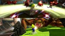 CI_NSwitch_HyruleWarriorsDefinitiveEdition_ToonLinkTetra