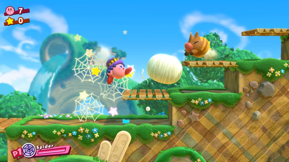NSwitch_KirbyStarAllies_spider.jpg