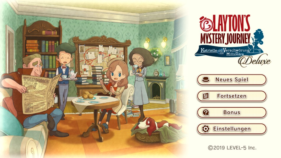 CI_NSwitch_LaytonsMysteryJourneyDeluxeEdition_09_deDE.jpg