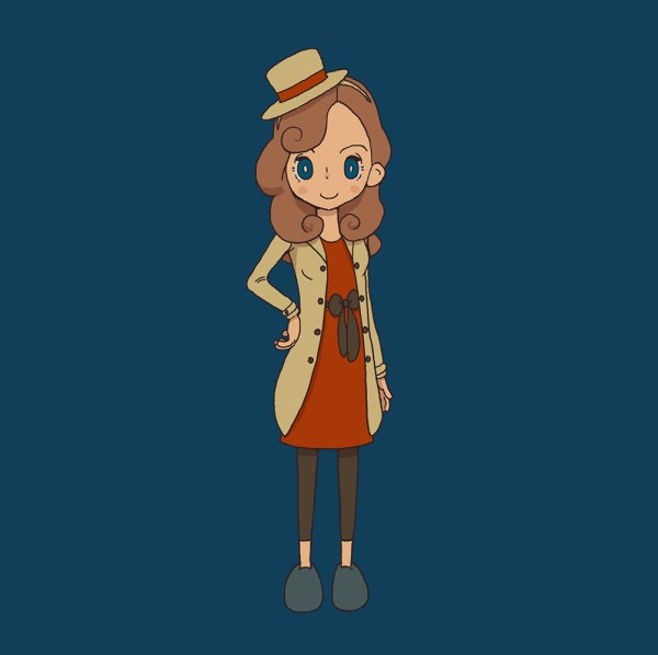 CI_NSwitch_LaytonsMysteryJourneyDeluxeEdition_Katrielle1.jpg