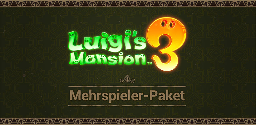 NSwitch_LuigisMansion3_DLC_Banner_Multiplayer_Pack_DE.jpg