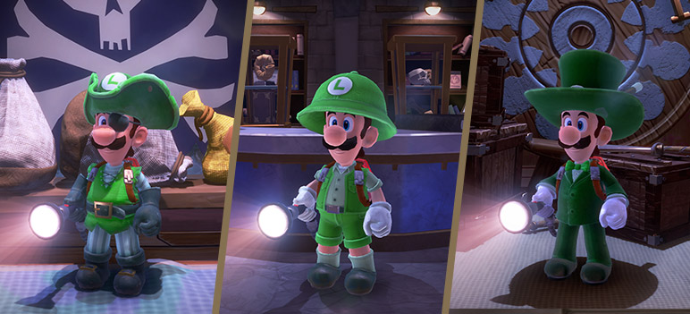 NSwitch_LuigisMansion3_DLC_Scr_02.jpg