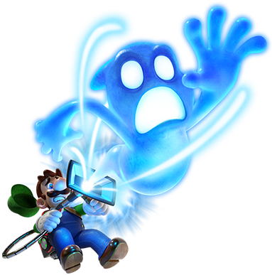 NSwitch_LuigisMansion3_Overview_Gadget_Char2.png