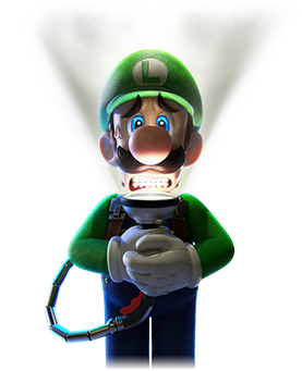 NSwitch_LuigisMansion3_Overview_Intro_Char_Luigi.png