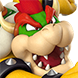 bullet_character_bowser