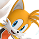 bullet_character_tails