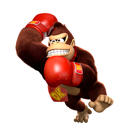 NSwitch_MASATOG_Characters_Slider_DonkeyKong.png